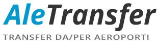 AleTransfer